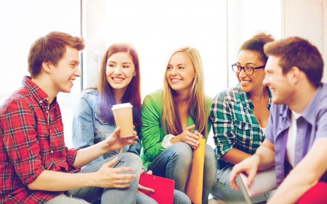 Besplatne online edukacije za srednjoškolce – prijavi se i ti!