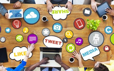 Tematska mreža Medijsko obrazovanje je važno – MOV