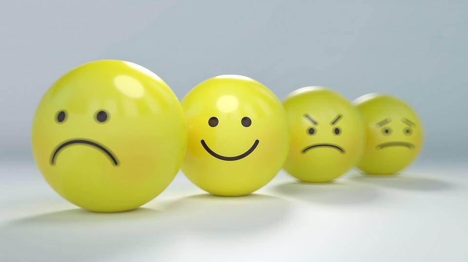 Emotikoni – neizostavni dio online komunikacije